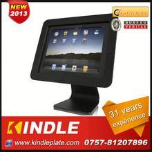 Kindle 2013 light duty mini laptop case