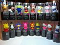 alta calidad de Memoria Flash USB con Varios diseño de dibujos animados de Disney, Flash Driver USB al por mayor