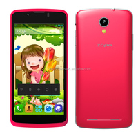 Original ZOPO ZP580 MTK6572 Dual Core smart Phone Android 4.2 4.5 inch 512MB RAM 4GB ROM 5MP Camera android phone