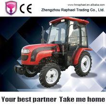 2015 yeni teklif ucuz kullanılan traktörler yeni traktör rl354