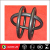hot sale high quality motorcycle inner tube / boy tube 7 with package