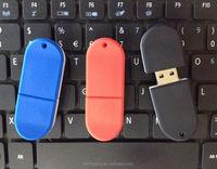 Cute Skateboard model USB 2.0 Memory Stick Flash pen Drive 8GB 16GB 32GB