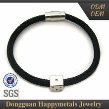 Wholesale Oem Design Custom Made Handmade Bracelet Ideas
