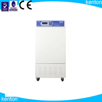 LRH-250S Stable temperature and humidity incubator