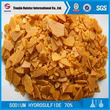 industrial yeast extract for leading manufacturer in china