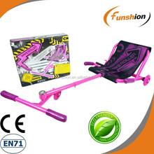 cheap kids go karts/kids go karts for sale/pink go kart