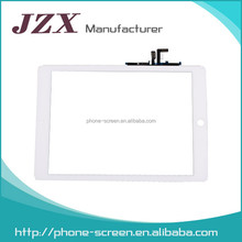 The most wonderful for ipad air back housing 4g version