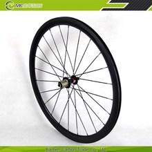 2015 newest wheelset 700c carbon road bike wheels,Clinher 38