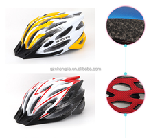 2015 New Mode light weight Bicycle Cycling Helmet / All-in-One Mountain Bike Helmet , Original Version Riding Helmet