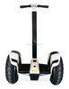 New patrol scooters electric shopping bike kids mobility scooters