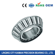 special offer in stock 32313 Taper Roller Bearing