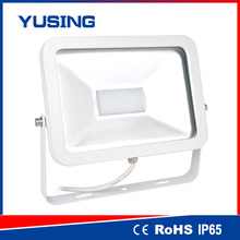 Brand new 60lm/w smd 50 watt football pitch floodlights