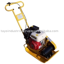 Plate Compactor 60 with Engine