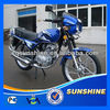 2013 New High Performance new classic motorcycle prices