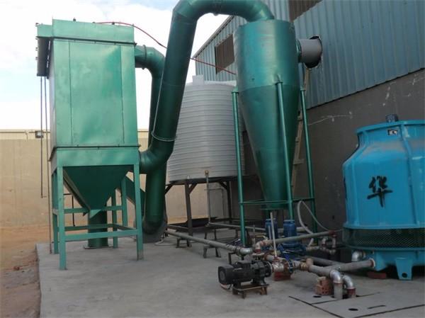 Environmental protection equipment1A.jpg