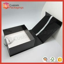 Custompackagings modern basketball tops and bottoms