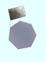 stainless steel wire mesh good qualiy china 304 sheet metal
