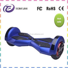 China best electric scooter with low prices, 2 wheel electric self balancing scooter