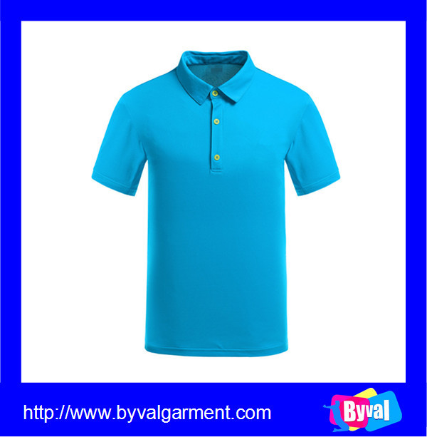 Plain polo t shirt mens shirts for custom polo shirt blank for Custom polo shirt manufacturers
