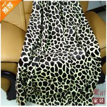 coral fleece blanket, polar fleece blanket