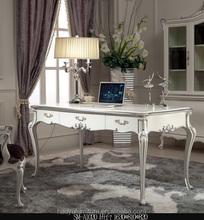 personal usage writing desk HY-1010-3#
