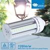 Street lighting 16w E27 E40 aluminium led street light shell 50w mercury vapor replacement