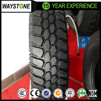 31 10.5 15 33 35 Cheap tyre off road, tires off road 4x4, Chinese off road tires