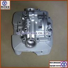 High quality for SUZUKI motorcycle engine parts 200cc DR200 QM200GY QM200 cylinder head