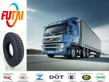 Taitong commercial truck tire prices Malaysia truck tire 1000R20 truck tire 22.5