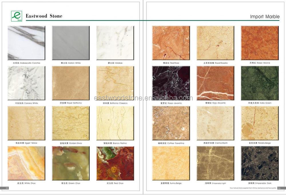 Pervious To Light Stone Translucent Solid Surface Onyx Marble - Buy ...