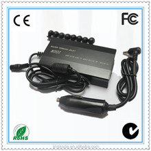 manufacturer wholesale high efficiency 100w universal power adapter