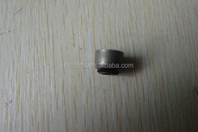 Valve stem seal for honda 12211-PZ1-003