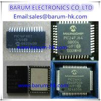 New and Original IC MCU Microchip TC1262-3.3VAB