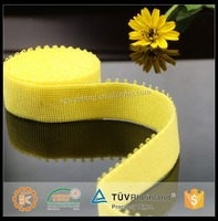 New developed color elastic band for underwear