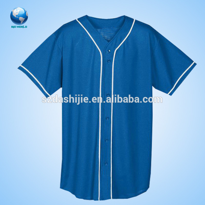 Custom blank raglan 3 4 sleeve baseball t shirt wholesale for Custom raglan baseball shirt