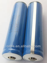 wholesale products rechargeable battery secondary battery 3.7v 900mah li-ion battery
