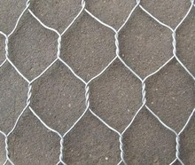 (10 year factory)Cheap poultry fence mesh Hexagonal Wire Mesh for poultry fence