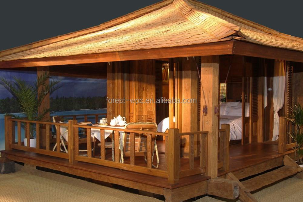 Balcone watt per canale gazebo gazebo in legno gazebo in legno per ...