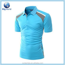 Custom T shirts, sublimation polo T shirts, Digital Sublimation Printed T shirts
