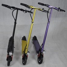 hot sale Fashion two Wheel Scooters