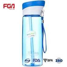 700ml plastic BPA free bottles