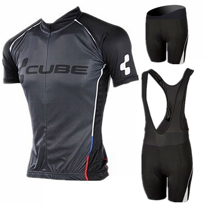 High Quality Cycling Jerseys Roupa Ciclismo/breathable ...