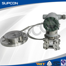 SKB Remote Seal Type Pressure Transmitter