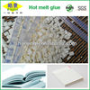 Resin Hot Melt Adhesive for Post Press Industry