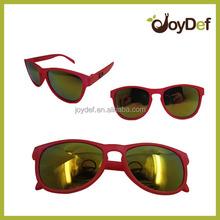 best sale Classical aviator Sunglasses, top grade quality