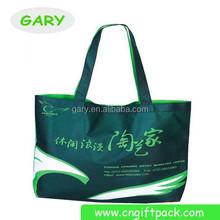 Cheap Pp Non Woven Carry Bags