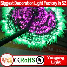 led rope light palm tree rohs led lights alibaba express led lights mushroom tree
