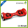wholesales in alibaba mini scooter electric smart balancing scooters for kids