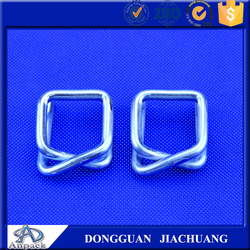2015 hoe sales Anpack metal side release buckle from dongguan jiachuang