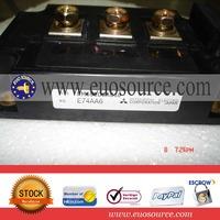 welding mitsubishi ipm ic manufacture PM600DSA060